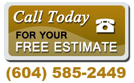 Gemstone Free Estimate 1