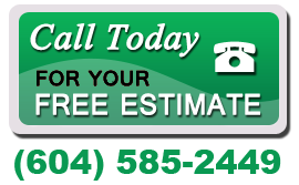 Gemstone Free Estimate 2