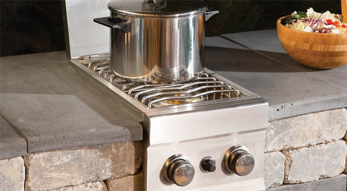 outdoor kitchen sideburner2