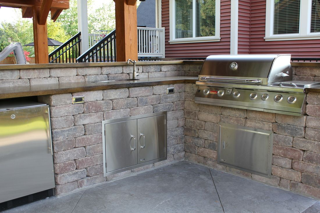 outdoorkitchens-1