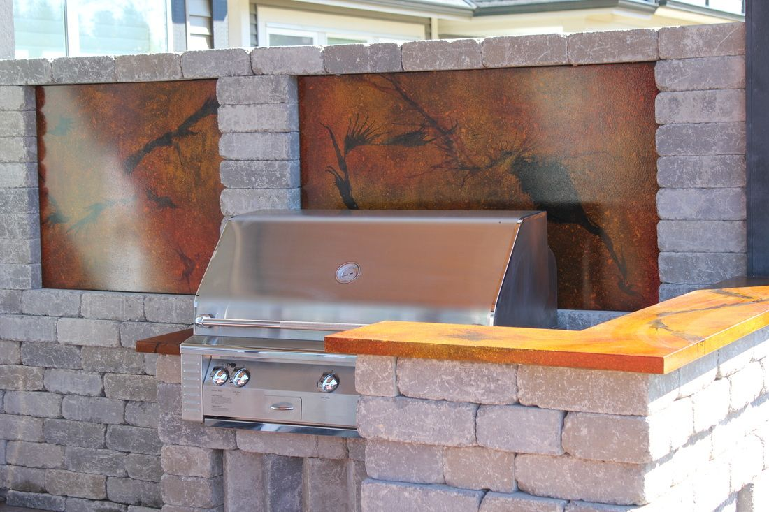outdoorkitchens-10