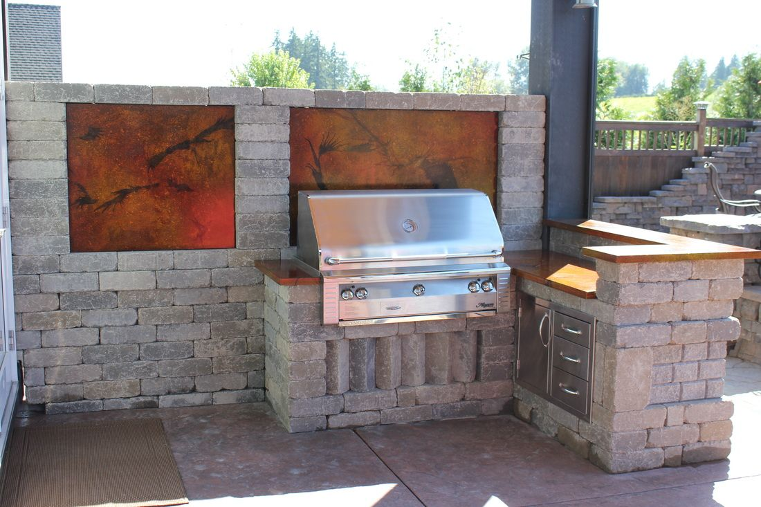 outdoorkitchens-11