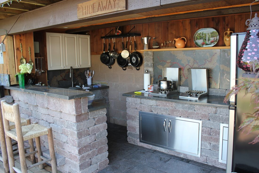 outdoorkitchens-12