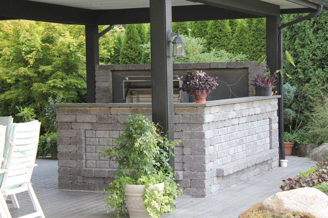 outdoorkitchens-13