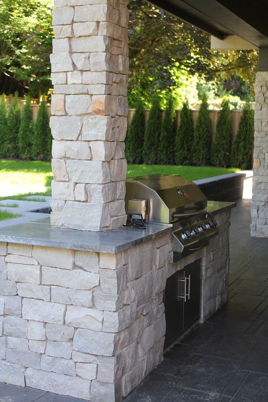 outdoorkitchens-16