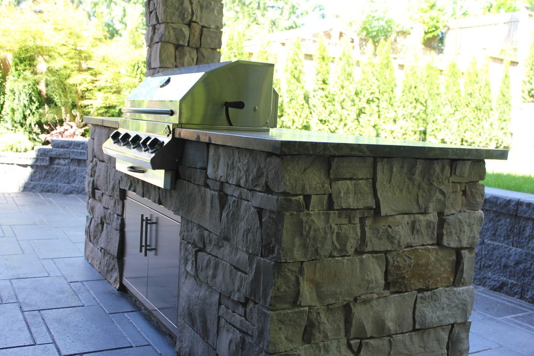 outdoorkitchens-17