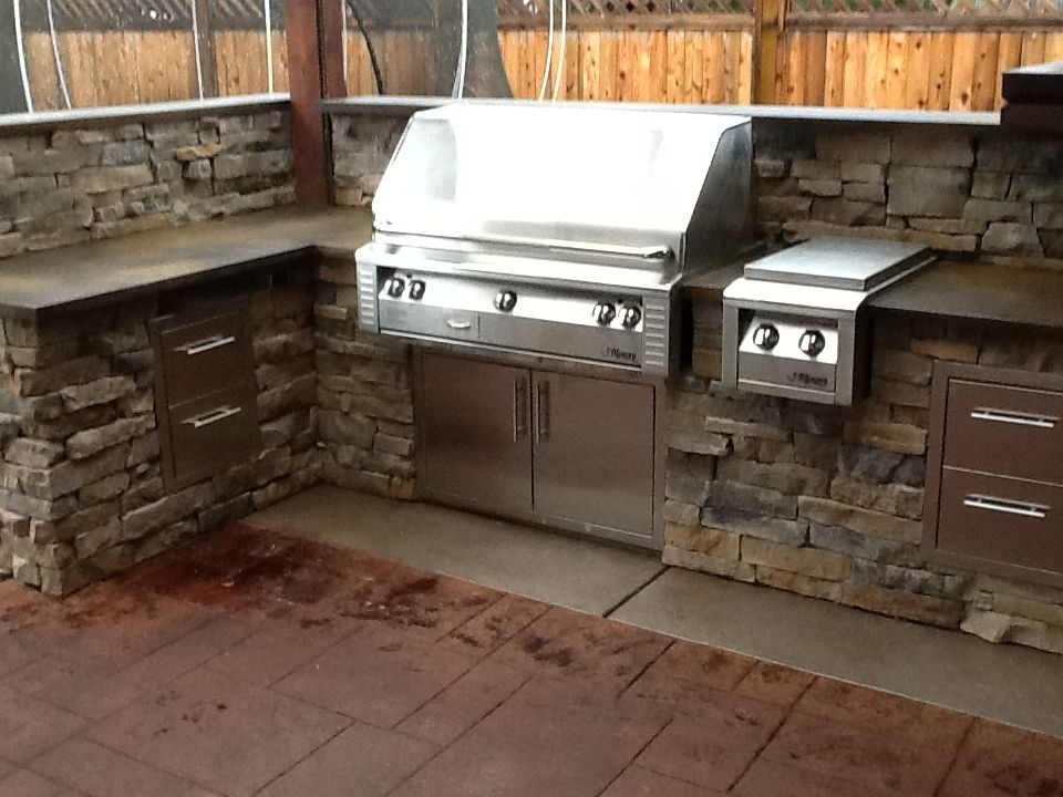 outdoorkitchens-3