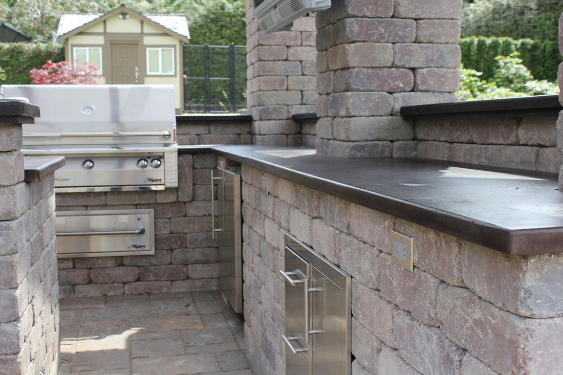 outdoorkitchens-8