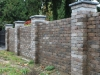 Retaining Walls: Quarry Stone
